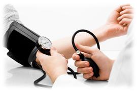К какому врачу обращаться при повышенном давлении и при ...
